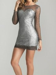 Night-Moves-Cocktail-Dresses-2013-Collection-6