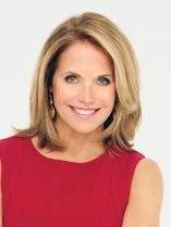 Katie_Couric_a_p