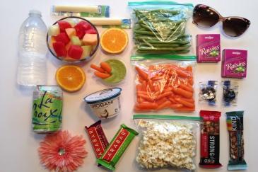 flat-lay-snacks