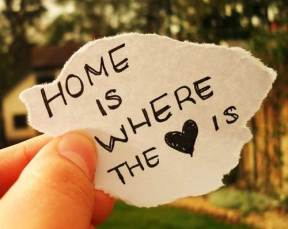 6359176882095207691463940799_53925-Home-Is-Where-The-Heart-Is